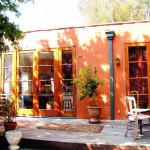 Art Studio for Rent in Venice, California