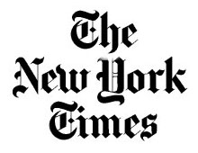 Home Staging | N.Y. Times Video