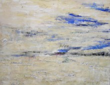 White Paintings | Silence